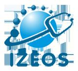 logo izeos