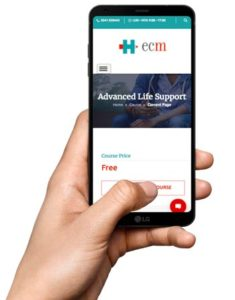 hecm mobile